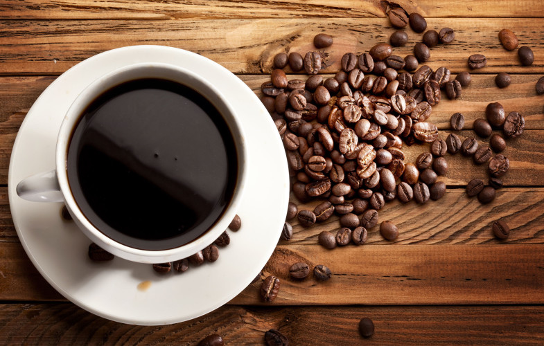 Tutte le varianti del caffè