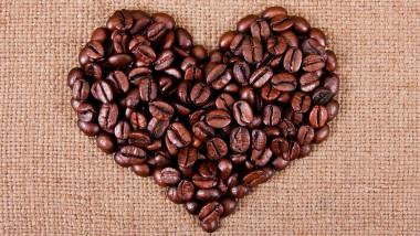 Gli effetti del caffè sulla nostra Salute