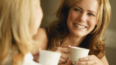 Caffeina, un alleato contro la depressione