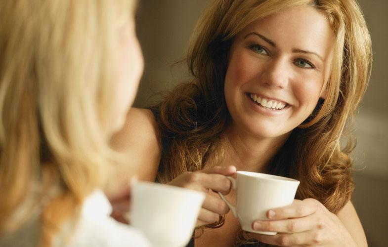 Caffeina-un-alleato-contro-la-depressione