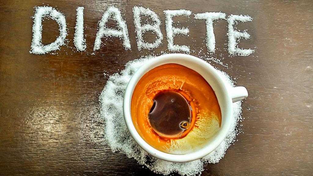 caffe-e-diabtete
