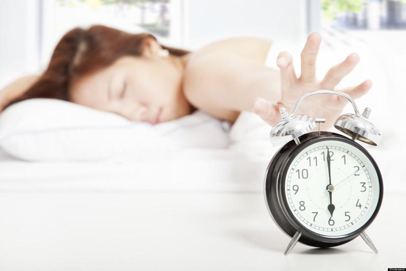 Il-caffe-appena-svegli-meglio-aspettare